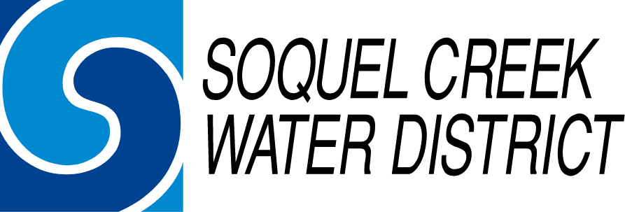 Soquel Creek Water District logo